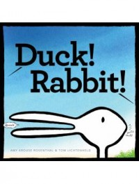 duck rabbit pic