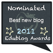 edublogs-nominated-bestnewblog
