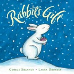 40-p13-Rabbit'sGift (1)