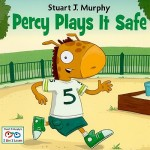 Percy-Plays-It-Safe-Murphy-Stuart-J-9781580894531