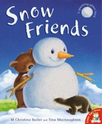 Snow_friends_L