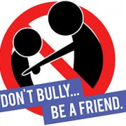 Dont_Bullying (1)