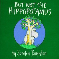 but-not-the-hippopotamus
