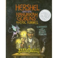 hershel and the goblins