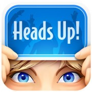 050213-heads-up-game-750x435