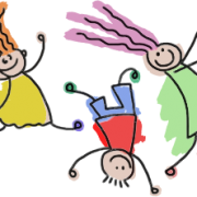 Playful-Stick-Figure-Kids-300px